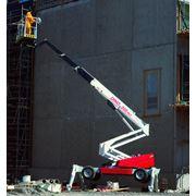 Подъемники Dinolift фото