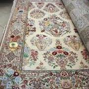 У нас все оригинал мебель Иранские, одежда и обувь аксессуары из италиии и шубы на заказ, ковры персидские фото