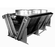 Конденсаторы и охладители жидкости Carrier 09LDV/GDV фото