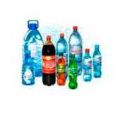 Этикетка для прохладительных напитков фото