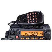 Поставка оборудования радиосвязи фото