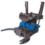 Оборудование для экскаваторов Swingotilt фото