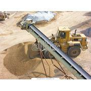 Оборудование для строительно-отделочных работ фото