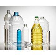 Преформы ПЭТ для прохладительных напитков фото