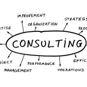 Консалтинг от Forum Consult Group фото