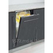 Посудомоечная машина Fagor LVF-453IT фото