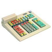 POS клавиатура Gigatek KB930 фото