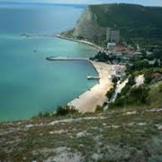 Туры в Болгарии фото