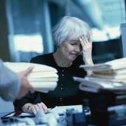 Установка налоговых программ СОНО, кабинета налогоплательщика фото