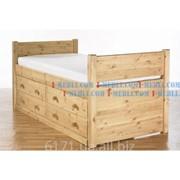 Кровать Сабин 1900*1400 фото
