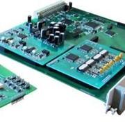 Модуль MBAD фото