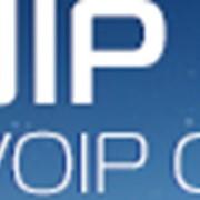 IP- телефония фото