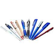 Ручки с логотипом фотография