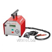 Аппарат для электромуфтовой сварки Rothenberger ROWELD ROFUSE фото