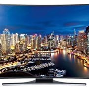 Телевизор Samsung UE55HU7200 фото