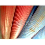 Резиновые изделия по спецификации заказчика фото
