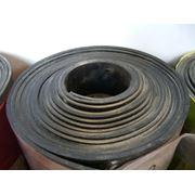 Резина кислотощелочностойкая фото