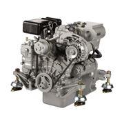 Судовой двигатель Craftsman Marine CM2.16 Intercooling фото