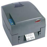 Термотрансферный принтер Godex EZ-1100 фото