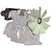 Двигатели Perkins 2000 Серия фото