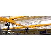 Крановая система Prosystem фото