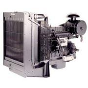 Двигатели Perkins 1300 Серия фото