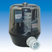 Блок концевых выключателей MV 310 фото