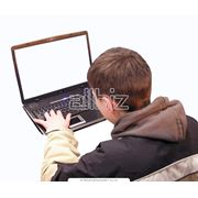 Настройка Wi-Fi фото