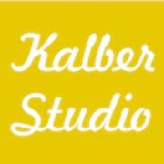 """Разработка сайтов - """"Kalber Studio"""" фото"""