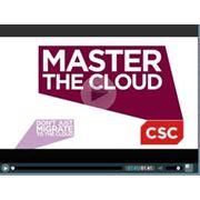 Услуга по размещению веб-сайта CSC Hosting фото