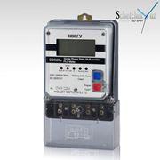 Счетчики учета электроэнергии электросчетчики электронные счетчики фото