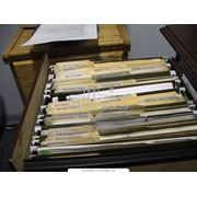 помощь в подготовке архивных справок о наличие трудового стажа фото