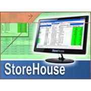 Автоматизация склада с R-Keeper StoreHouse фото