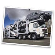 Оформление экспортно-импортных операций фото