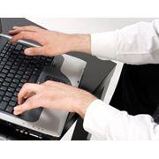 Услуги виртуального офиса фото