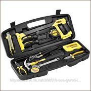 STAYER 22053-H13 (STANDARD) Набор ручного инструмента фото