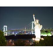 Ташкент - Нью Йорк Нью Йорк - Ташкент фото