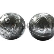 Пуля Спутник 12 к (10 шт.) фото