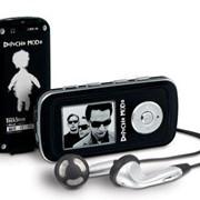 Ремонт MP3 плееров фото