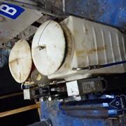 Установка для нанесения пенополиуретана Graco Reactor E-10 (б/у) фото