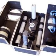 Радиационный контроль металлолома фото