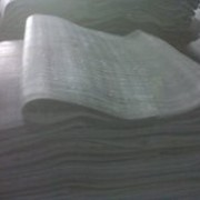 Смесь резиновая вальцованная 7-ИРП 1347 фото