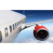Чартерные рейсы на самолете фото
