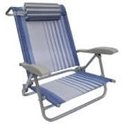 Кресло портативное ТЕ-07 ATB, Time Eco фото