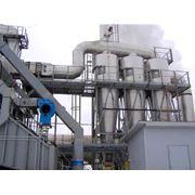 Теплоизоляция промышленного оборудования фото