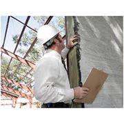 Обследование технического состояния зданий и сооружений фото