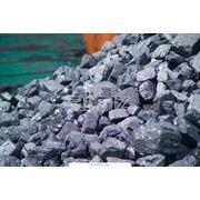 Уголь каменный уголь в тесном смысле слова обнимает разности ископаемых. или минеральных углей. фото