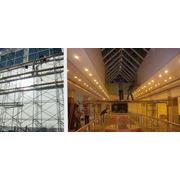 Ремонт и перепрофилирование общественных и частных зданий фото