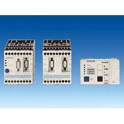 Устройство для защиты и пуска двигателей SIMOCODE-DP