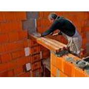 Материалы для строительной керамики фото